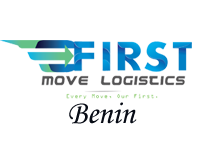 First Move Logistics - BENIN