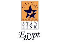 Star Link Shipping & Trading - Egypt